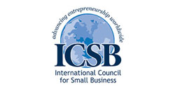 ICSB Russia