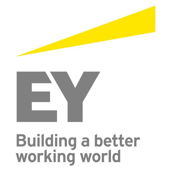 ernst-young.jpg